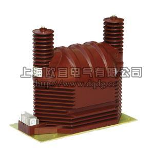 jdzx9-35g电压互感器,jdzx9-35g